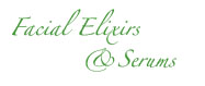Facial Elixirs and Serums