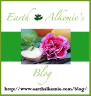 Earth Alkemie's blog